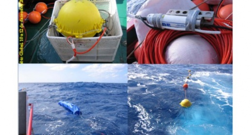 Buoys and sensors feature image